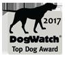 2017 Top Dog